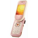 Nokia 7370 Gsm Telefono Celular Rosa