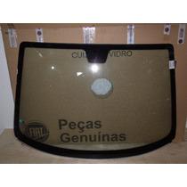 Parabrisa Novo Palio 2012 / Sem Sensor Chuva Fiat 51842248