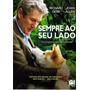 Dvd Sempre Ao Seu Lado - Richard Gere - Original E Lacrado