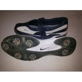 837559c2420 Misetas Academia Feminina - Tênis Nike em Rio de Janeiro no Mercado ...