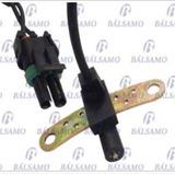 Sensor Volante Motor R19 1.7 Clio 1.4 Mv