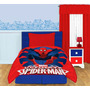 Frazadas Piñata Original Monster High Spiderman.