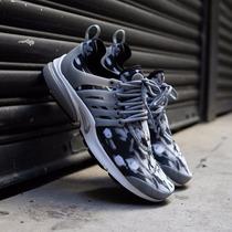 Zapatillas Nike Air Presto Print Originales Air Max