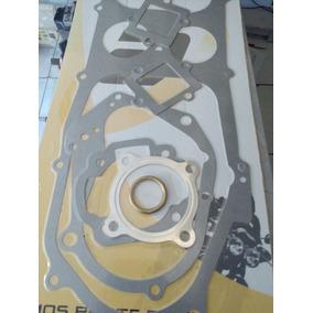 Empaques De Motor Yamaha Bws100 Grand Axis100 Envío Gratis