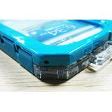 Forro Case Protector Contra Agua Acrílico Waterproof S3 S4