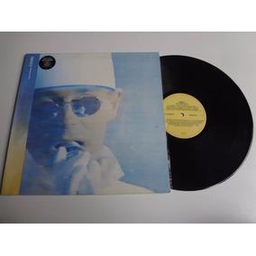 Lp Pet Shop Boys Disco 2