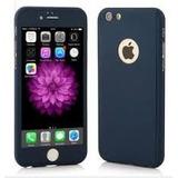 Funda 360 Iphone 5 5s Case 360 Iphone 5 5s Con Envio Dhl