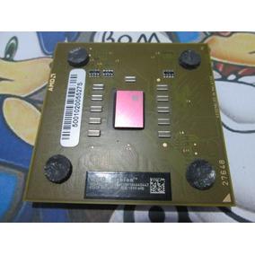 Pcu Processador Amd Athlon 462 Perfeito Estado