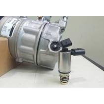 Valvula Torre Compressor Vw Jetta 2.5 Sanden