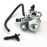 Carburador Carburador Para Honda Gx160 Gx200 Generador Motor