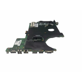 Board Dell Allienware M17x
