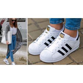 zapatillas adidas mujer mercadolibre peru