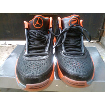 Nike Air Jordan 2010 Us8 26cm Kobe Lebronwade