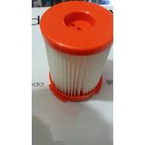 Filtro Hepa Aspirador Electrolux Lite Lite1