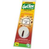 Comprimido Fumígeno Insecticida. Geltek (gamexane)
