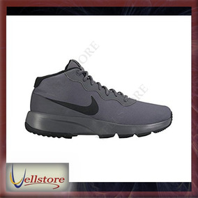 e2b1b8c99a5cb Nike Flyknit Chukka Lunarlon - Tenis para Hombre en Mercado Libre ...