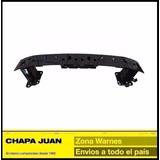 Alma De Paragolpe Ford Focus 2008/2009/2010/2011/2012/2013
