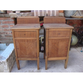 Herrajes antiguos para muebles mesas en bs as g b a oeste antiguas en mercado libre argentina - Herrajes muebles antiguos ...