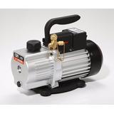 Bomba De Vacio Cps - Made In Usa, 144l/m 1/2hp