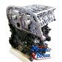 Motor Ford Transit 2.4 16v Retificado
