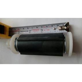 Amortiguador Motor Secado Lavadora Centrifugado Largo