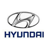 Jgo.balatas (diforza) Hyundai Accent 95/04