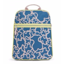 Backpack Tous Kaos Jeans