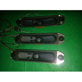 Bocinas Para Tele Sony Kdl32fa400