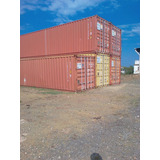 Mejores Precios Del Mercado Contenedores, Container.