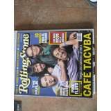 Revista Rolling Stone, Café Tacuba