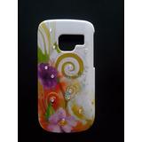 Capinha Celular Nokia C3