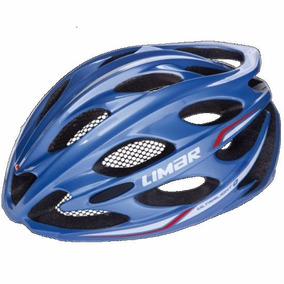 Casco Limar Ruta Ultralight