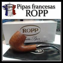 Pipa Ropp Boquilla Acrílico Únicas En Bs. As. Local Centro