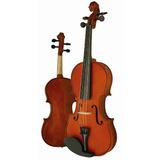 Violin 1/8 Para Niños Con Estuche Etinger ( Envío Gratis )