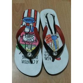 Zapatos Sandalias Brighton Fashionable Bling Bling!!
