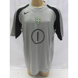 Camisas De Goleiro Da Portuguesa Antiga no Mercado Livre Brasil 58eeae1716b76