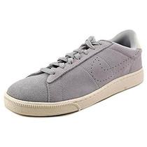 Zapatos Hombre Nike Tennis Classic Cs Suede Mens Tra 701