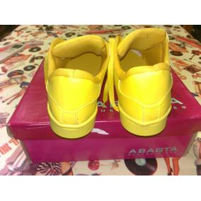 Zapatillas Imitación Adiddas