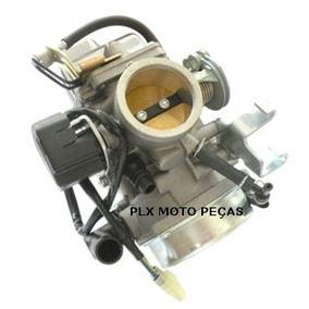 Carburador Completo Honda Nx4 Falcon Ano 2000 A 2008