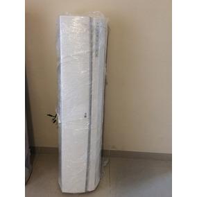 Mini Split Lg 2 Tons ( 22,000 Btu