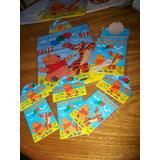 Winnie The Pooh , Combo Cotillón Super Completo!!!!