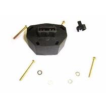 Sensor De Posição De Borboleta Tipo 1.6 Golf 1.8 95/. 1 Bico