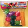 Frutas Y Verduras Duravit