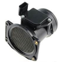 Sensor Fluxo De Ar Audi A3 A4 Golf Passat 06a906461b Novo