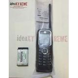 Equipo Intrínsecamente Seguro Motorola I365is Clase A 95%new