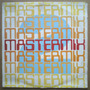 Polymarchs Mastermix 2 Vinyl Lp Remixed High Energy Dj 80