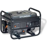 Grupo Elec. Hyundai 2500 Watts Hhy 2200 F !! Linea Nueva!!