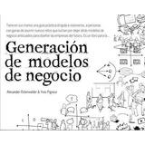 Generación De Modelos De Negocio.pdf