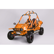 Cross Dream , Fapinha Cross Dakar , Mini Buggy