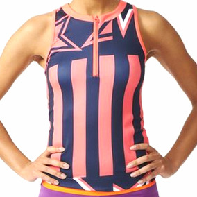 Playera Atletica Training Stellasport Mujer adidas Ap6217
